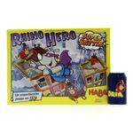 Juego-Rhino-Hero-Super-Batlle_2