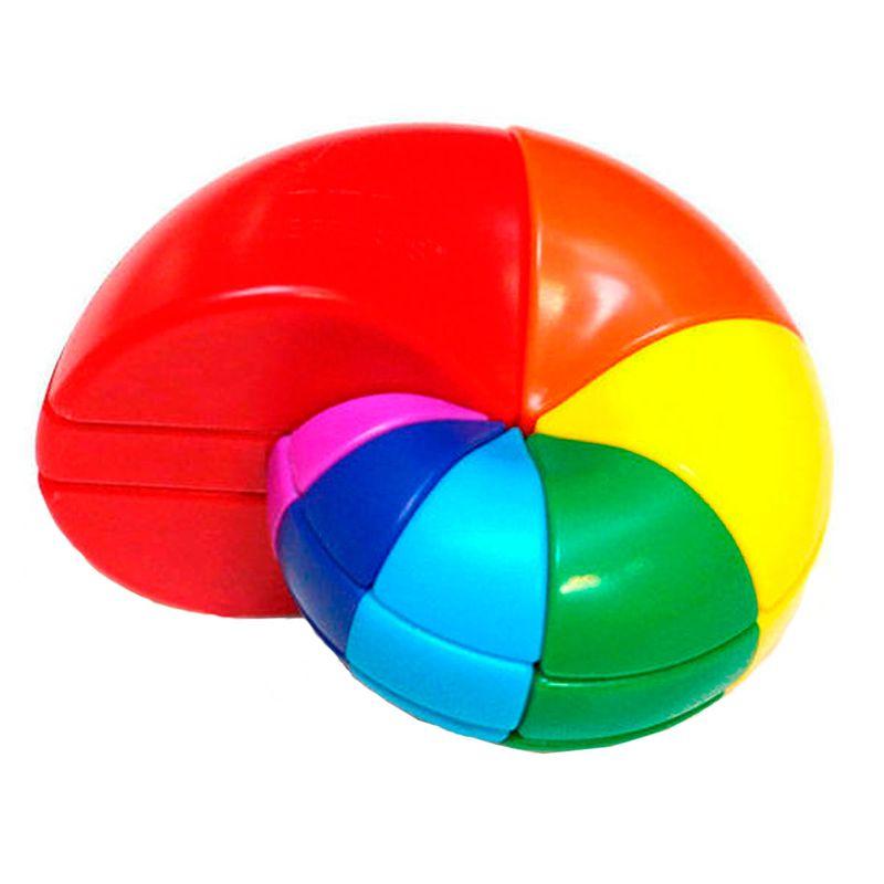 Rompecabezas-Rainbow-Nautilus_1