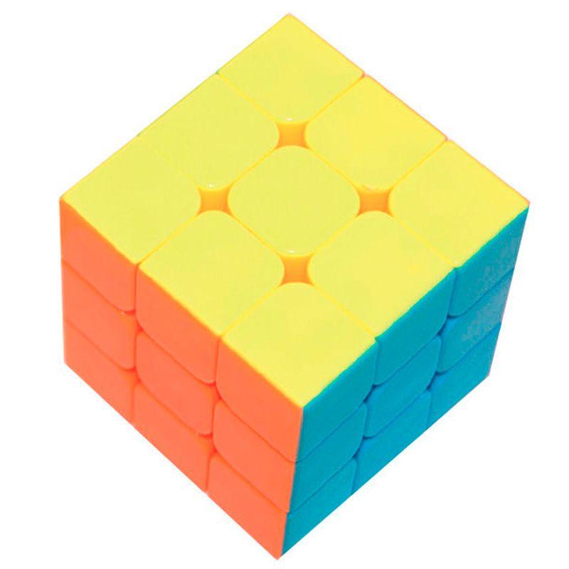 Cubo-3X3-Guanlong_1