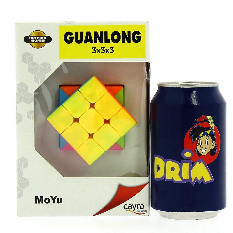 Cubo-3X3-Guanlong_3