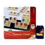 Rummi-Clasico-en-Caja-de-Metal_3