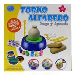 Juego-Torno-Alfarero-Infantil_1