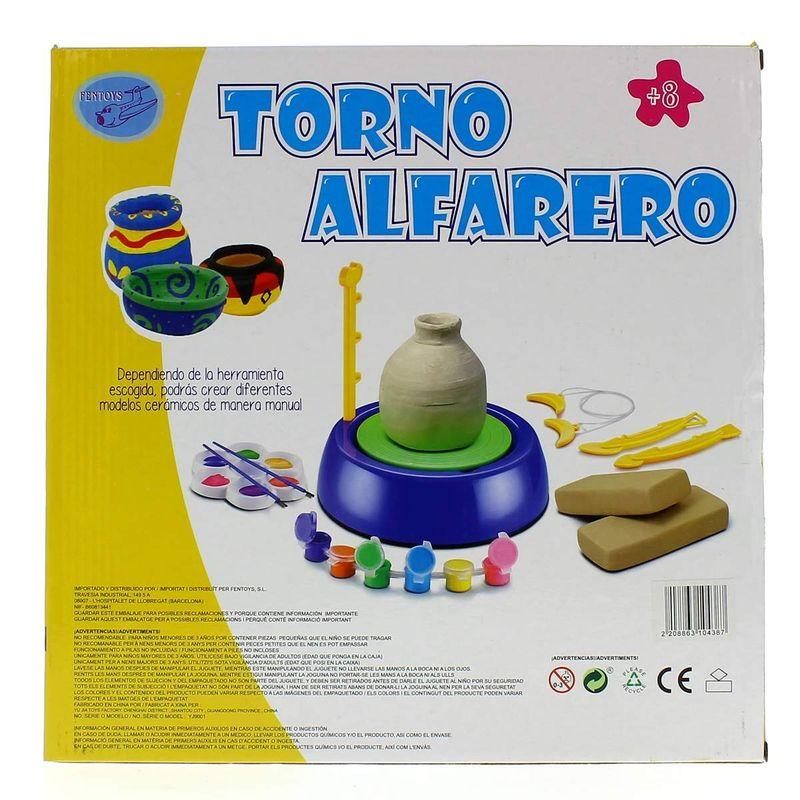 Juego-Torno-Alfarero-Infantil_2