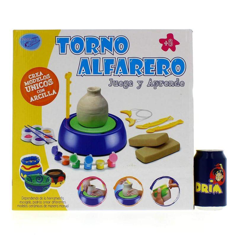 Juego-Torno-Alfarero-Infantil_3