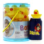 Set-de-36-Patitos-en-Cubo_1