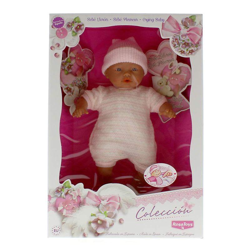 Muñeco-Bebe-Lloron-con-Pijama-Rosa_1