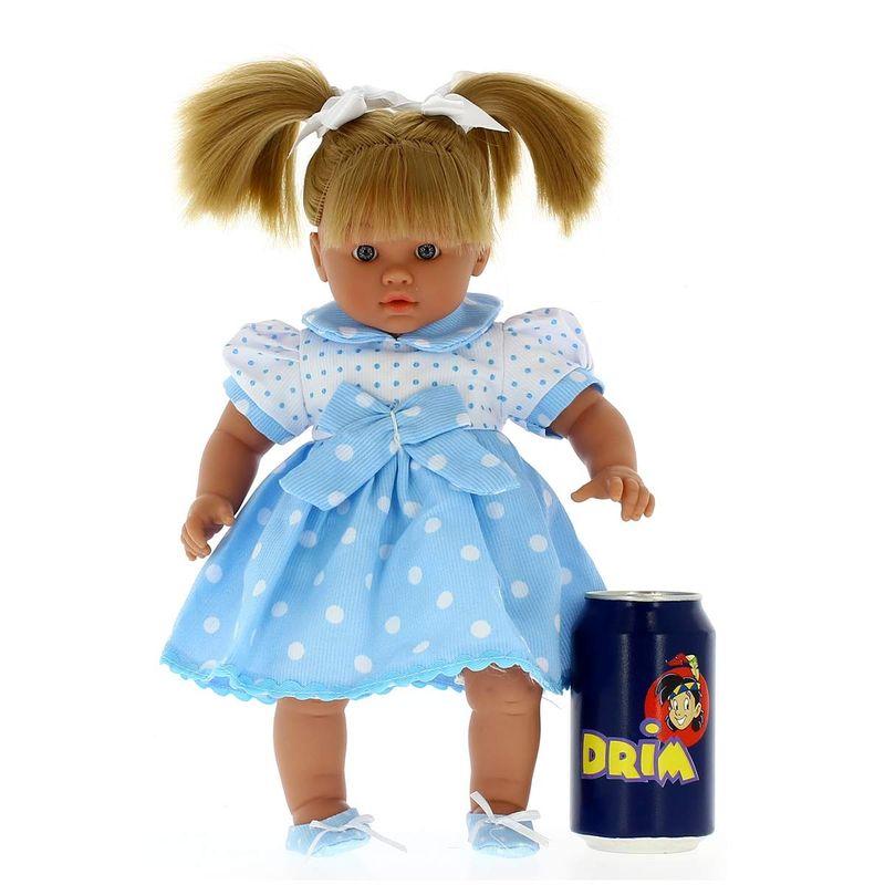 Lara-la-Muñeca-Bebe-Llorona-con-Vestidito-Azul_3