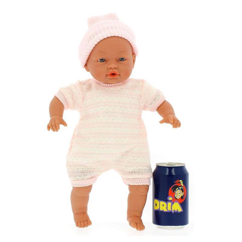 Muñeco-Bebe-Lloron-con-Pijama-Rosa_3