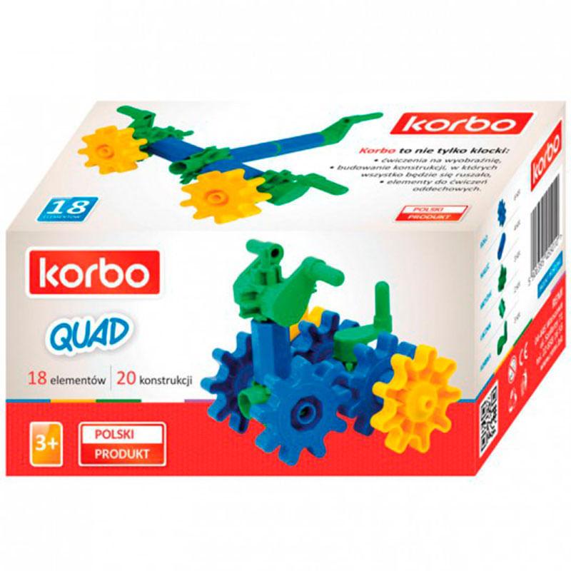 Kit-Construccion-Quad-18-pzas