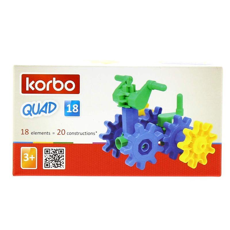 Kit-Construccion-Quad-18-pzas_1