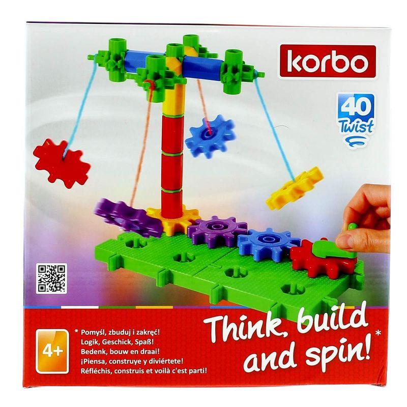 Kit-de-construccion-Twist-40-pzas_1