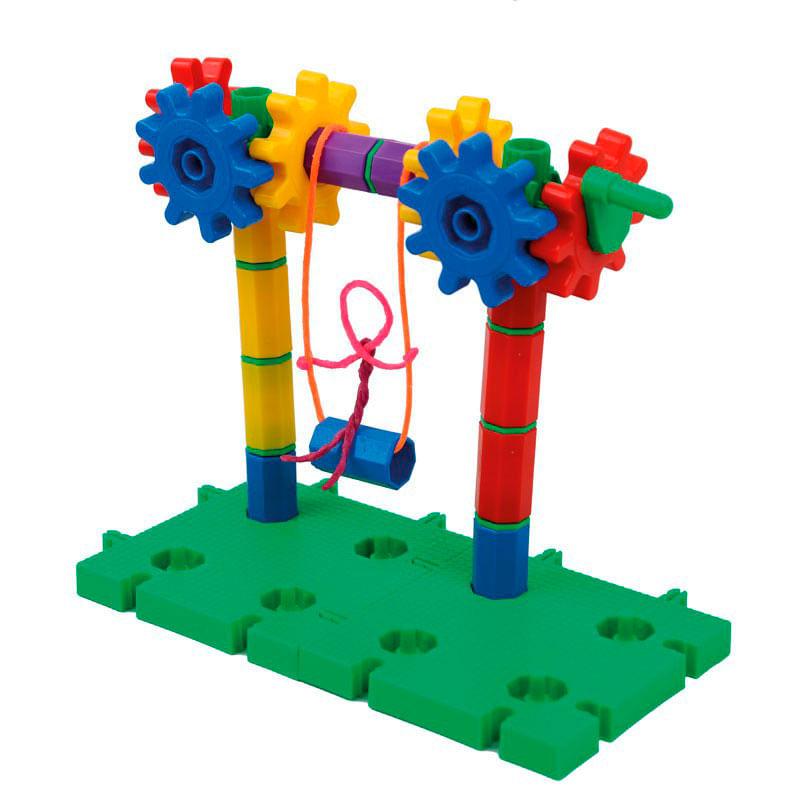 Kit-de-construccion-Twist-40-pzas_2