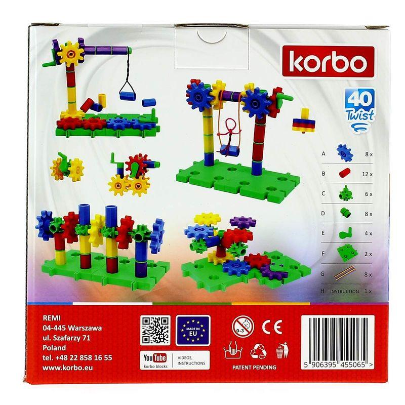 Kit-de-construccion-Twist-40-pzas_3