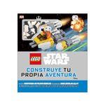 Libro-Lego-Star-Wars-Construye-tu-Propia-Aventura