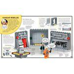 Libro-Lego-Star-Wars-Construye-tu-Propia-Aventura_1