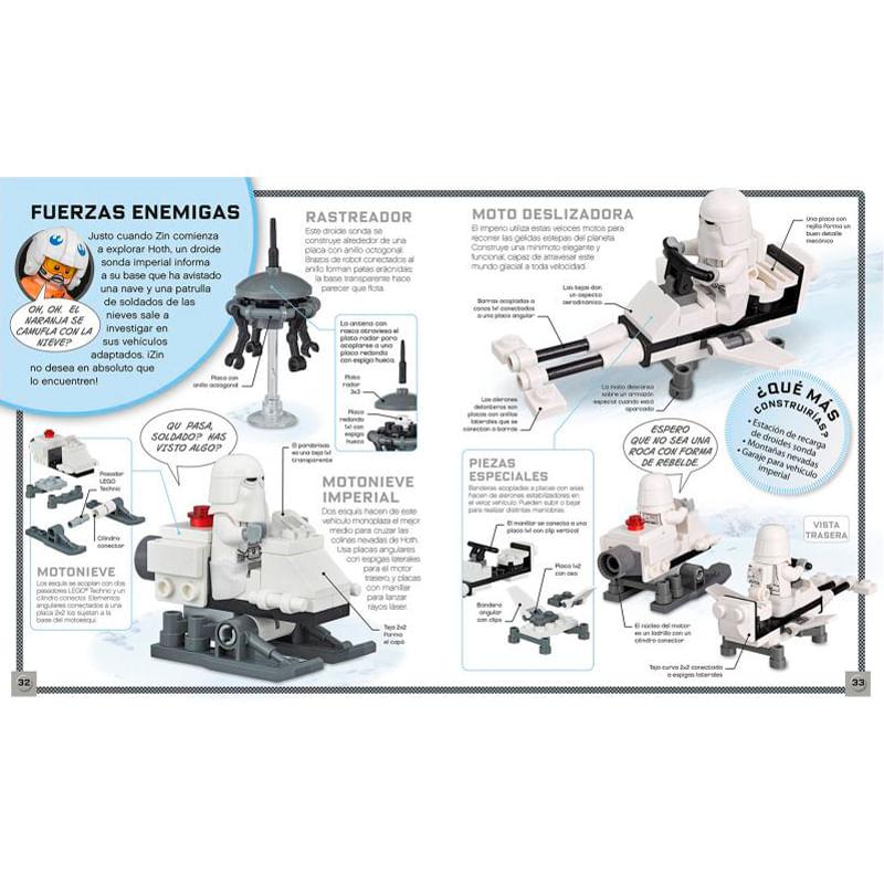 Libro-Lego-Star-Wars-Construye-tu-Propia-Aventura_2