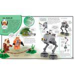 Libro-Lego-Star-Wars-Construye-tu-Propia-Aventura_3