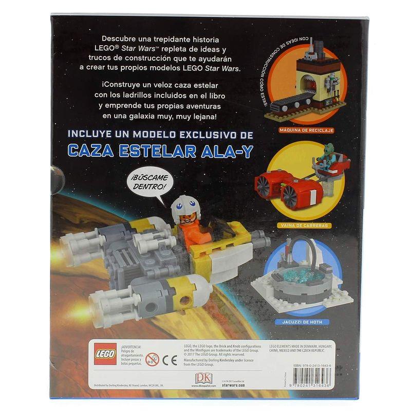 Libro-Lego-Star-Wars-Construye-tu-Propia-Aventura_4