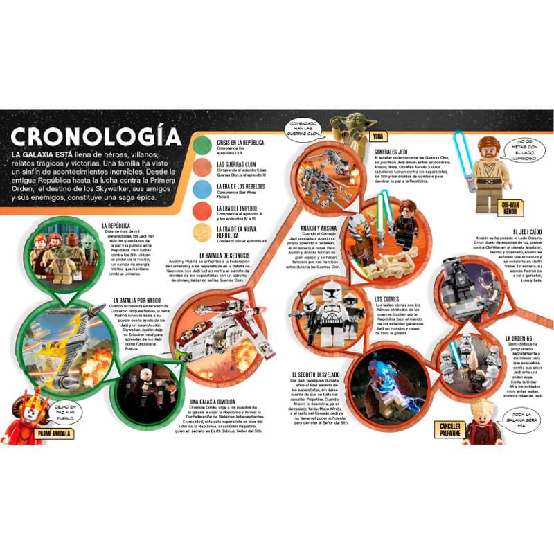 Libro-Lego-Star-Wars-Cronicas-de-la-Fuerza_1
