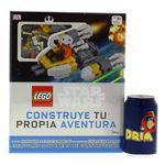 Libro-Lego-Star-Wars-Construye-tu-Propia-Aventura_5