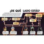 Libro-Lego-Star-Wars-Cronicas-de-la-Fuerza_2
