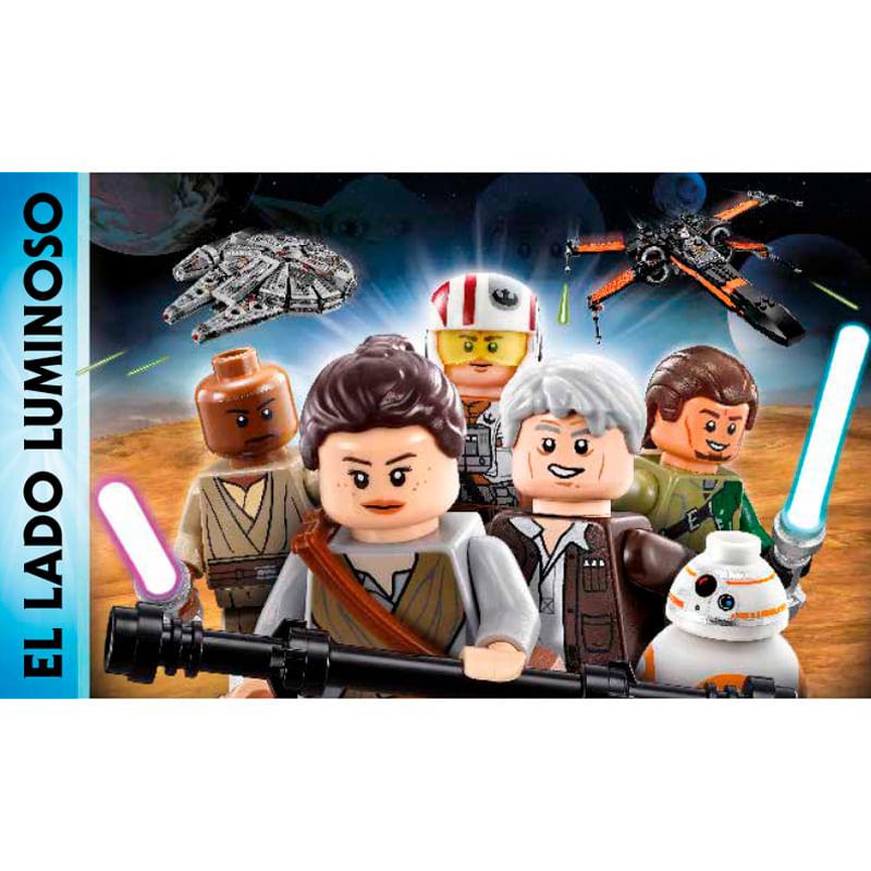 Libro-Lego-Star-Wars-Cronicas-de-la-Fuerza_3