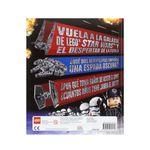 Libro-Lego-Star-Wars-Cronicas-de-la-Fuerza_4