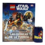 Libro-Lego-Star-Wars-Cronicas-de-la-Fuerza_5