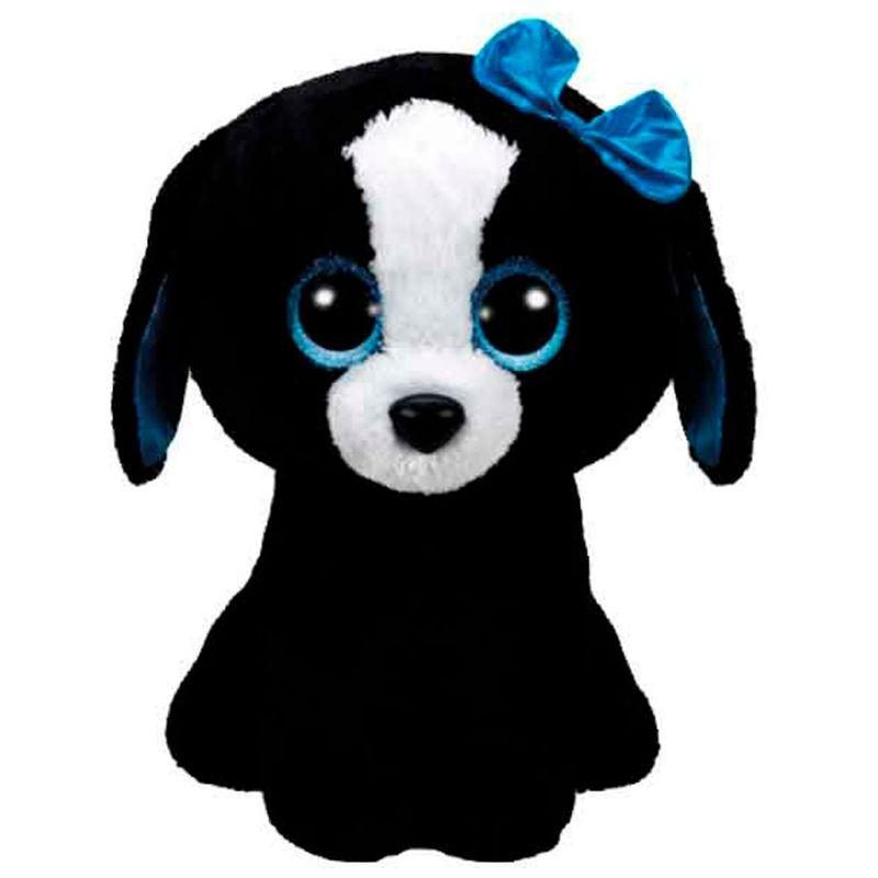Beanie-Boo-s-Perrito-XL