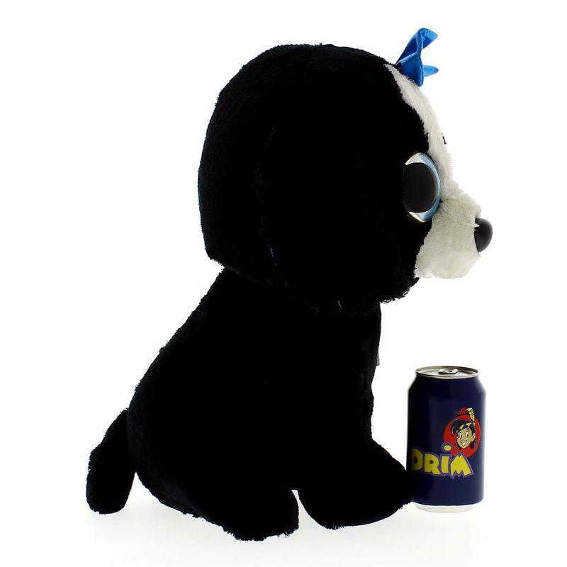 Beanie-Boo-s-Perrito-XL_1