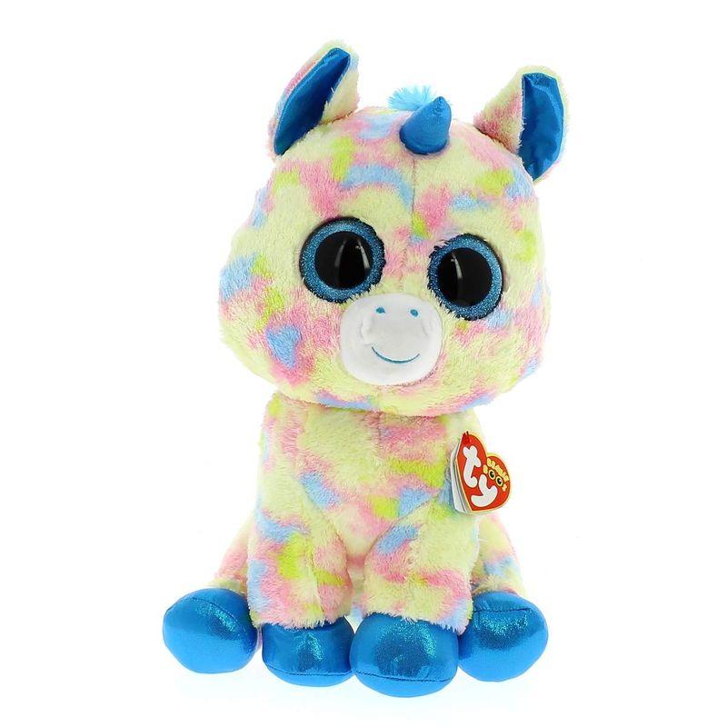 Beanie-Boo-s-Unicornio-Multicolor-de-Peluche-XL