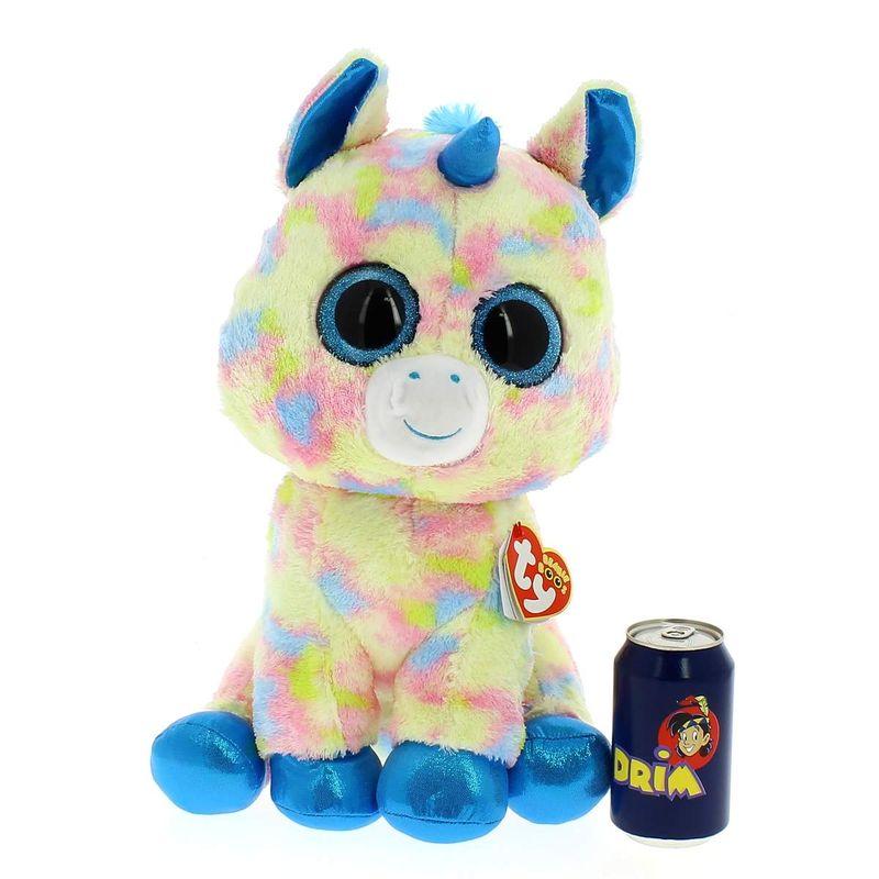 Beanie-Boo-s-Unicornio-Multicolor-de-Peluche-XL_1