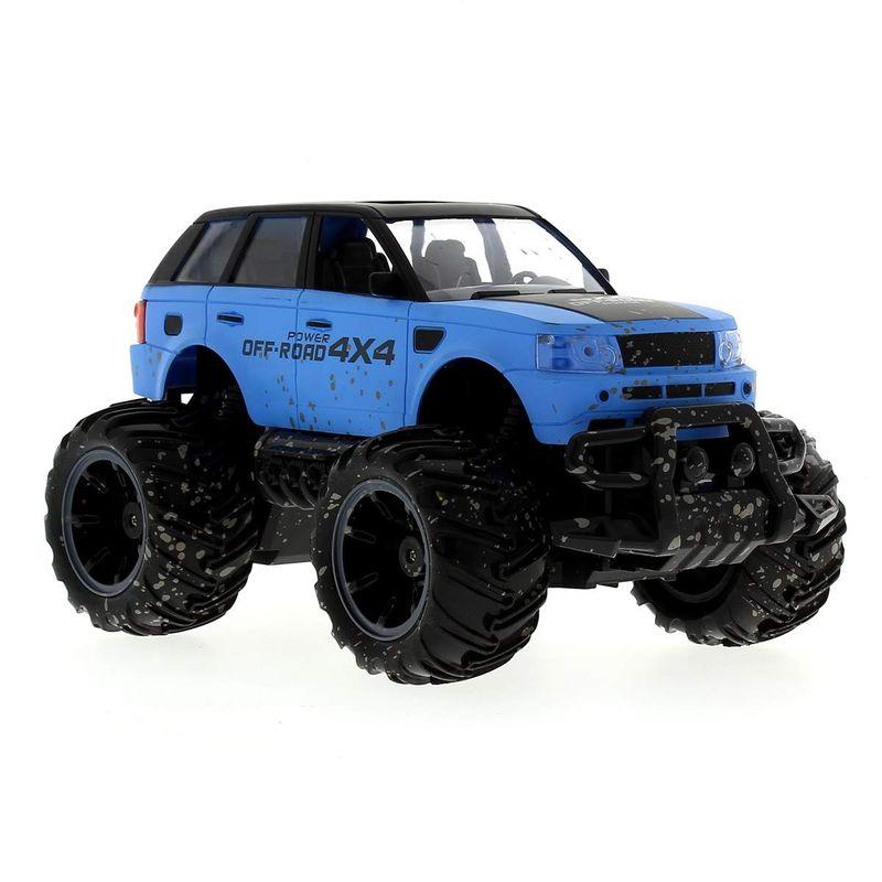 Coche-Mud-azul-4x4-R-C-a-Escala-1-14_1