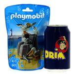 Playmobil-Family-Fun-Familia-de-Pelicanos_2