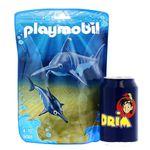 Playmobil-Family-Fun-Pez-Espada-con-Bebe_2