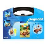 Playmobil-Knights-Maletin-Catapulta-de-Caballero_1
