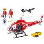 Playmobil-Action-Helicoptero-Rescate-en-la-Montaña_1