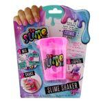 Slime-Shaker-1-Unidad-Cosmic-Rosa