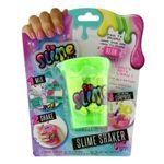 Slime-Shaker-1-Unidad-Neon-Verde