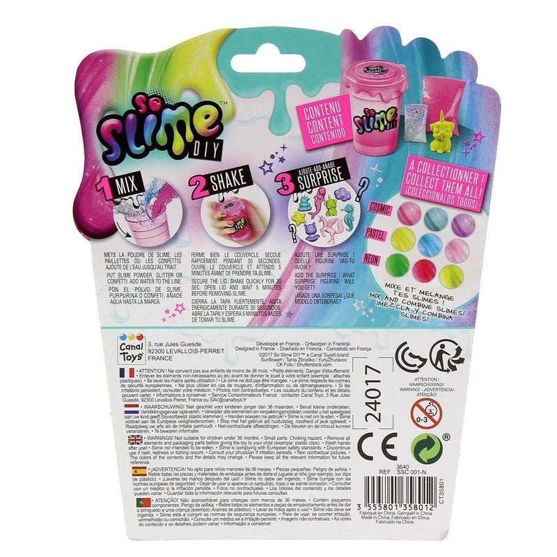 Slime-Shaker-1-Unidad-Neon-Verde_1