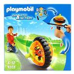 Playmobil-Sports---Action-Speed-Roller-Naranja