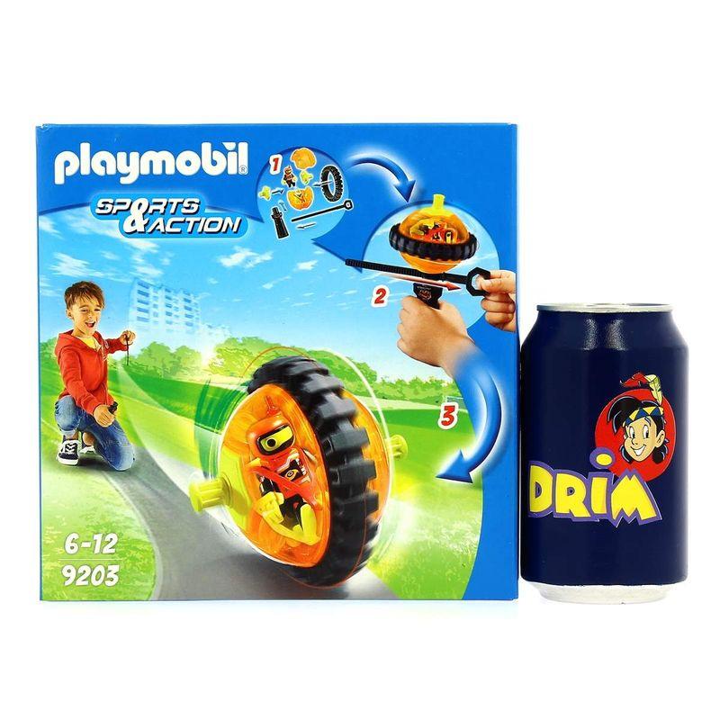 Playmobil-Sports---Action-Speed-Roller-Naranja_3