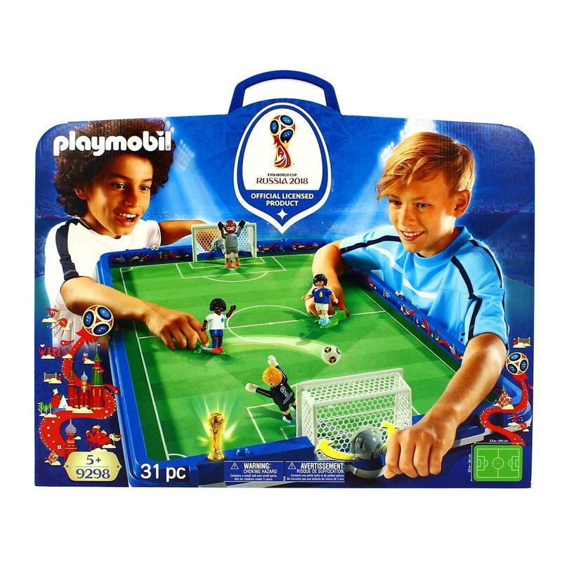 Playmobil-Sports---Action-Campo-de-Futbol-Mundial-Rusia-2018