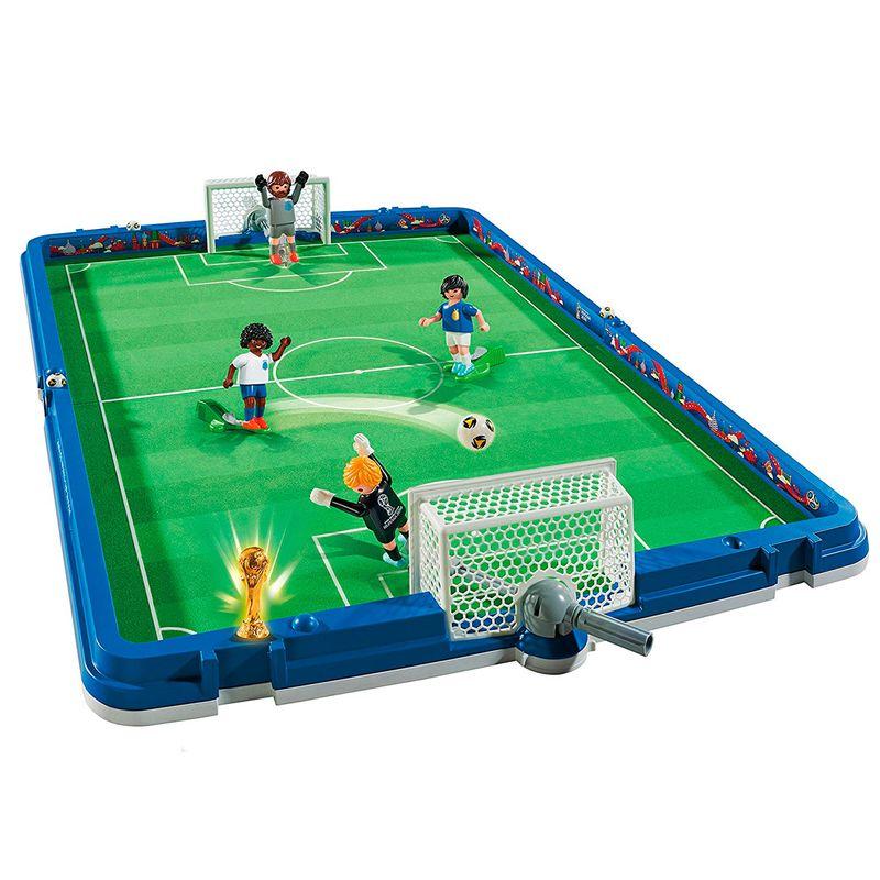 Playmobil-Sports---Action-Campo-de-Futbol-Mundial-Rusia-2018_1