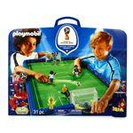 Playmobil-Sports---Action-Campo-de-Futbol-Mundial-Rusia-2018_3
