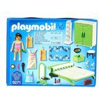 Playmobil-City-Life-Dormitorio_2