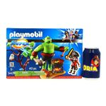 Playmobil-Super4-Ogro-con-Ruby_3