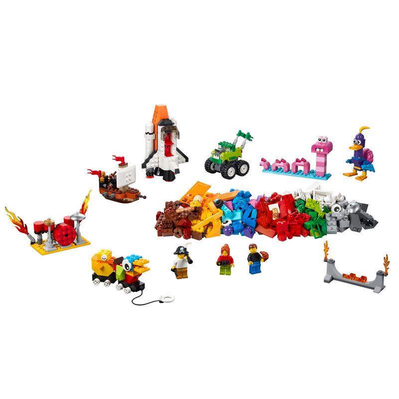 Lego-Classic-Mision-a-Marte_1