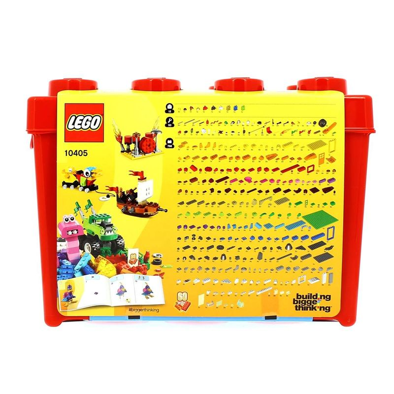 Lego-Classic-Mision-a-Marte_2