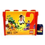 Lego-Classic-Mision-a-Marte_3